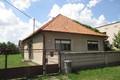 002  dom z ulice