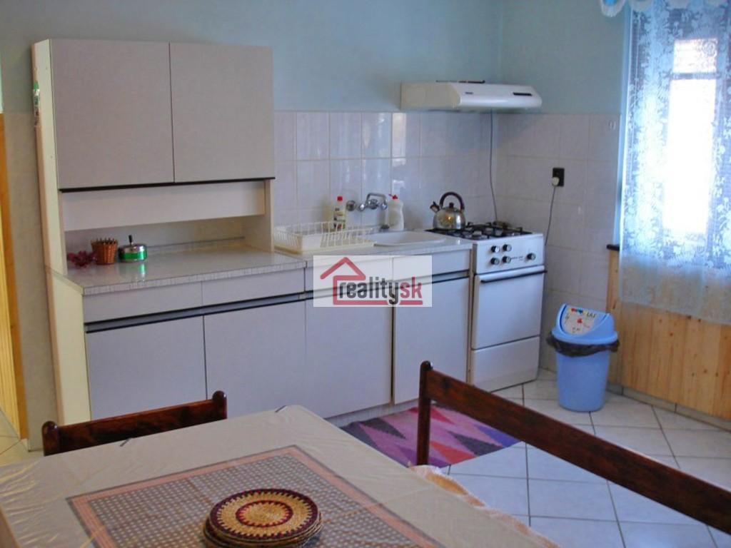 penzion_diana_1438764052_kuchyna
